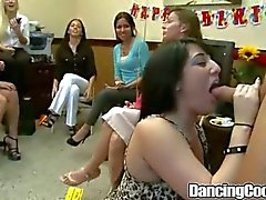 Dancingcock Huge Cock Dancing.p5