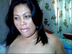 asya webcam