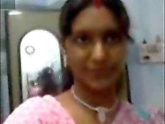 grote borsten indisch douches