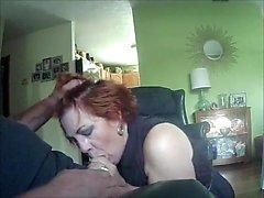 oral seks çek milf redhead web kamerası