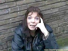 amateur pumas holländer