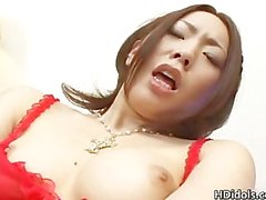hdidols avidolz asiático japonés