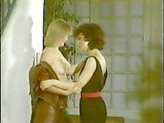 fransız kıllı lezbiyenler bağbozumu