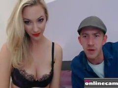 mamadas británico webcams pornstars