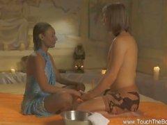 touchthebodyhd mamãe mãe massagem erótico