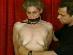bdsm bizarr bizarre porn videos bizzare