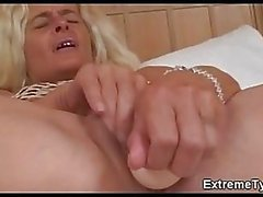klitoris jilling off masturbation orgasmus