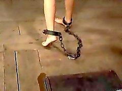 bdsm comunidade de bdsm radical filmes escravidão da sujeição porn videos cruéis cenas de sexo