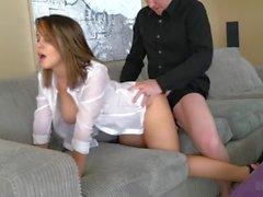 bryci butt stora boobs canadian bryci jd bella ourbellalife rollspel avsugning jävla real amatören amatörmässig