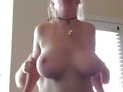 amador grandes mamas esposa