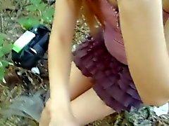 Russian homemade sex video 114