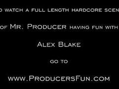 alex blake producerfun étudiant jeune fesses alex producteur de blake