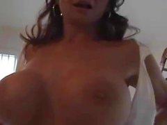 pornstars stora bröst milfs hd-video