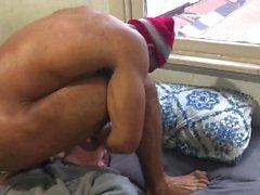 europeisk latinamatör videor gay bareback gay mellan glada hardcore brazil