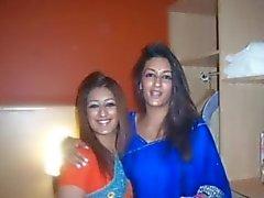 индийский сексуальный лесбиянка шлюха
