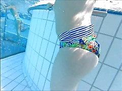 nahaufnahme ups paper video schweizer