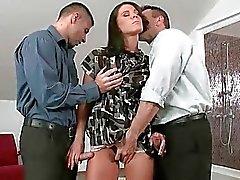anal porno göt delikleri kahrolası delinmiş çift