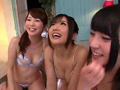 amador asiático boquete sexo em grupo