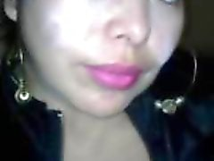 Mexican Milf got Ass latina cumshots latin swallow brazilian mexican spanish
