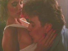 Beverly Hills Cox (1986) - Higher Edit