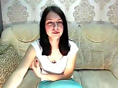 miss_sandy 2016-04-13 10:50:45
