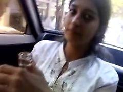 amateur pipe branlette indien de plein air