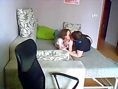amateur cámaras ocultas voyeur