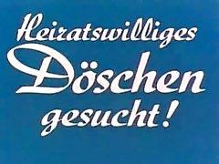 saksa karvainen vuosikerta