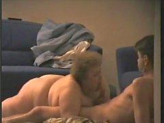 amatör bbw büyük göğüsler