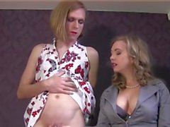 гей садо-мазо трансвеститы handjobs