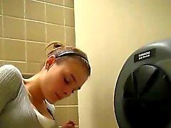 Toilet Porno Videos