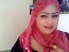 hijab sexy