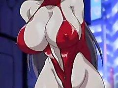hentai anime karikatür