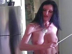 bdsm bdsm lesbische meesteres wrede seksscènes