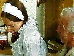 çift vajinal seks oral seks ters ilişki
