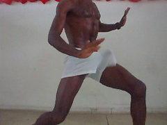 yoga que rico 1-