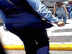 de plein air big butts cames cachées échéance mexicain