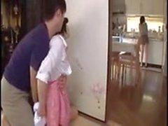 mãe mãe 50 grande peitos asiático fetiche torção grande japonês kinky gatinho de mamadeira sucção cachorrinho incondicional por via oral grandes mamas