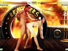 katsuni do porn -music em vídeo diversão