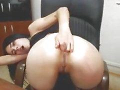 18 anos de idade anal bunda grande