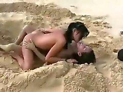 plaj kamu çıplaklık gençler röntgenci