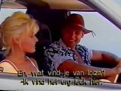 Cumming To Ibiza