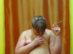 de fumar babes bbw fetiche amateur