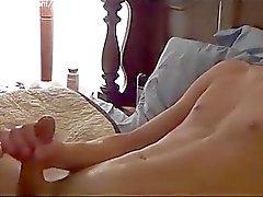 гей гей-порно мастурбация twinks handjobs