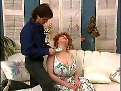 anal bbw stora bröst mognar vintage