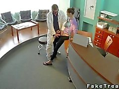 dilettante medico hardcore