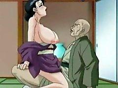 Nikuyome vol 03