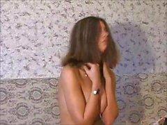 filles strip-tease gros seins naturels ukrainien vidéos hd