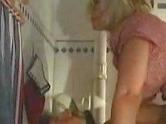 blondit vuosikerta milfs