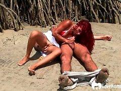 amador praia hd